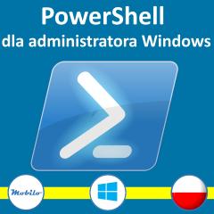 cover_kurs_windows_pl_240